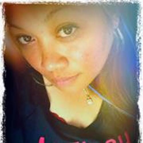 lhiezelle's avatar