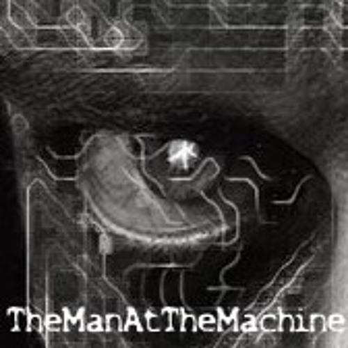 TMATMpromotion's avatar