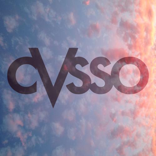 cvsso's avatar