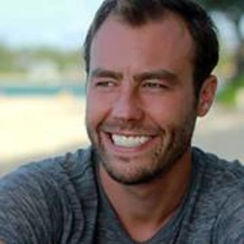 Blake Jamieson's avatar