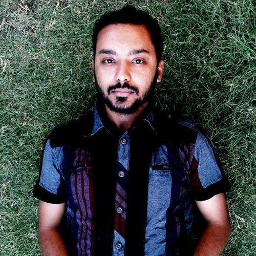 Yahya Jrjis's avatar