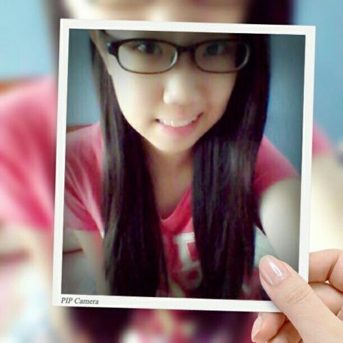 Madeline_0303's avatar