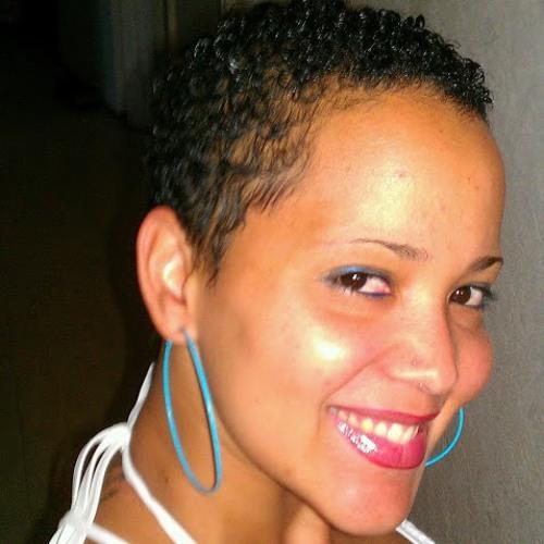leila Ducré's avatar