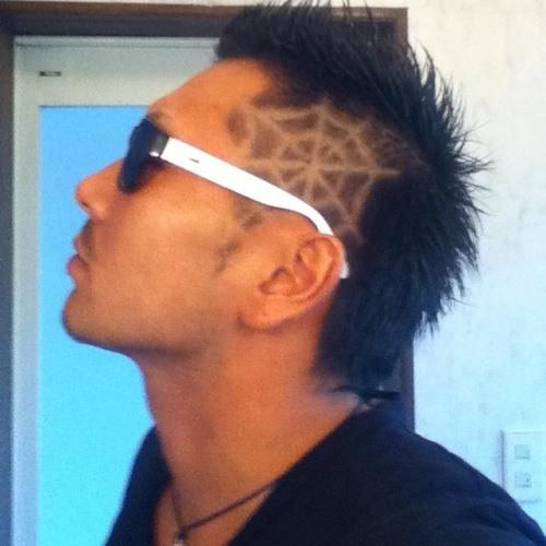 Furudate  Shota's avatar