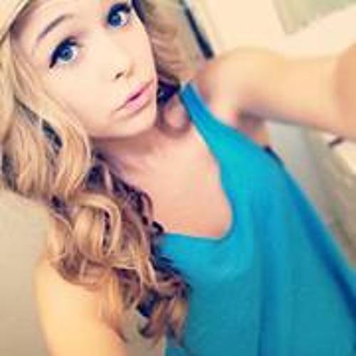 Marah Sweedan's avatar
