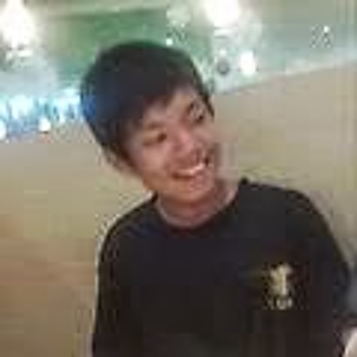follett runyuan's avatar