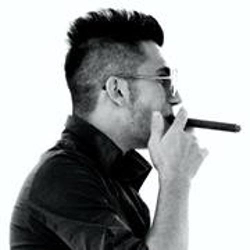 Foad Ghasemi's avatar