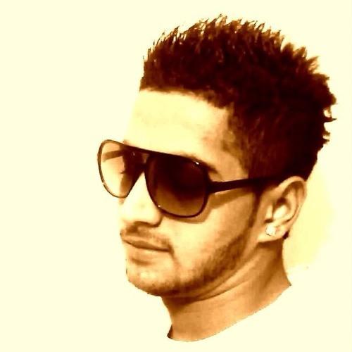 Daman Dhillon 1's avatar