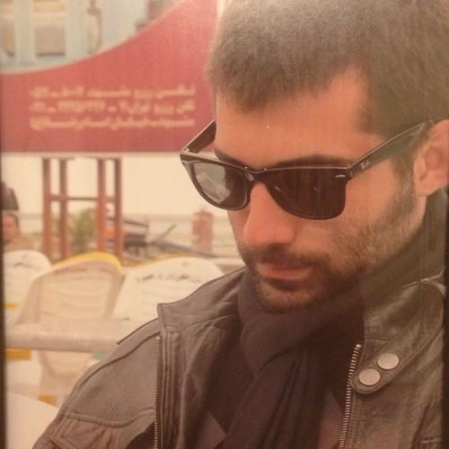 sorooshbahmanyar's avatar