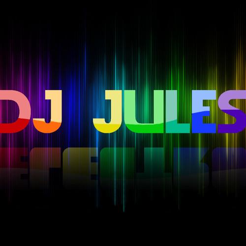Jules Guerrier's avatar