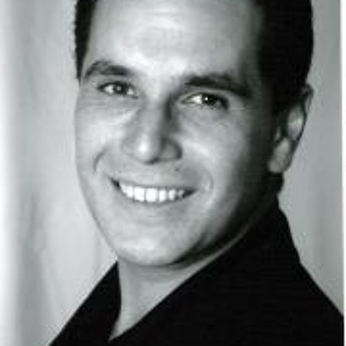 Greig Mccann's avatar