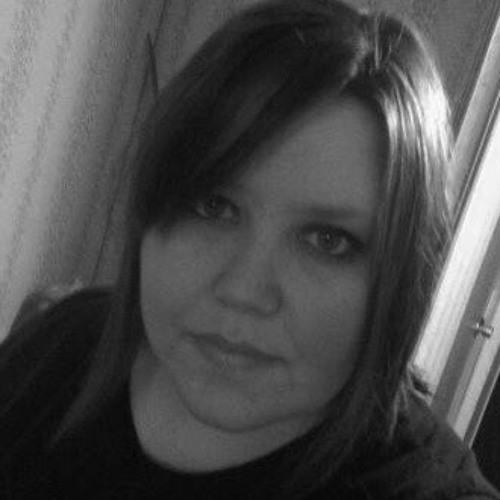 Devra Eatherly's avatar