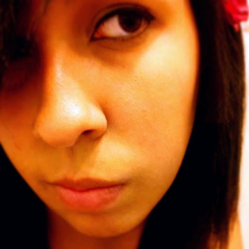 bunniebarbie;3's avatar