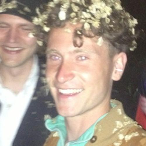 pungpetter's avatar