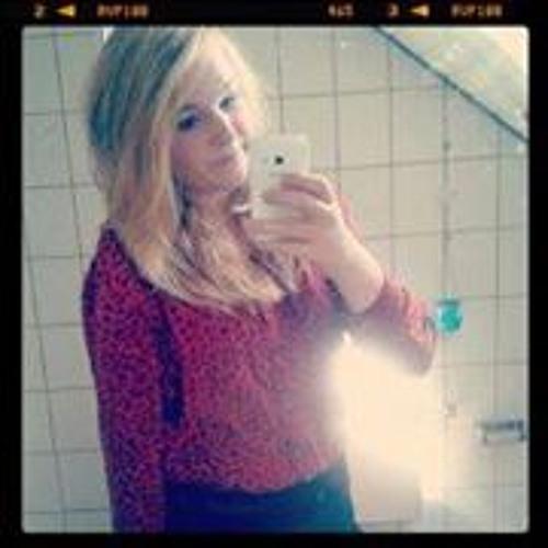 Sina-lucia Reifenrath's avatar
