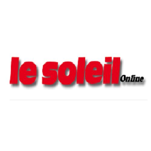 Le Soleil Online's avatar
