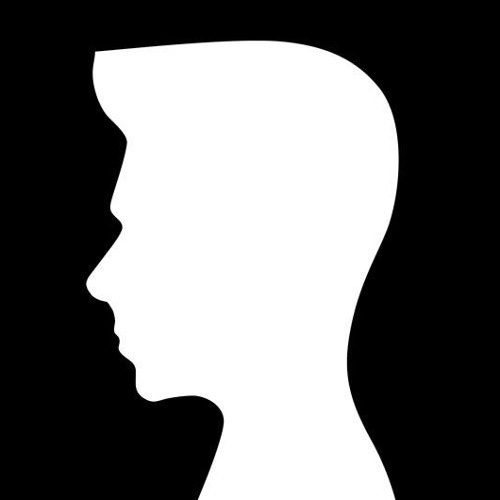 paulhaig's avatar