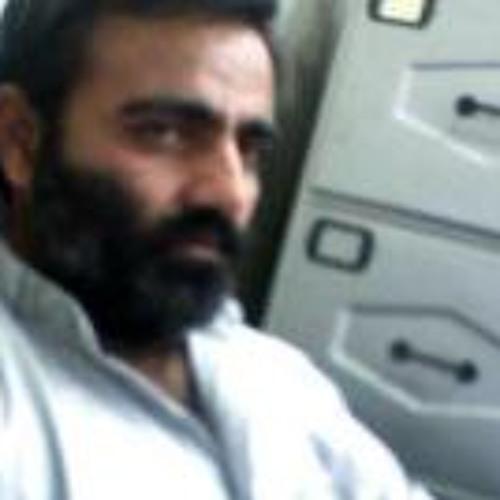 Zia Ud Din Malik's avatar