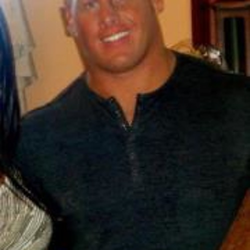 Joe Stanoszek's avatar