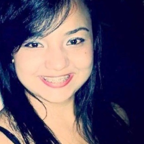Jaynara Eloy''s avatar