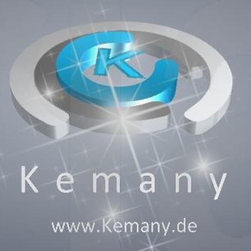 Kemany's avatar
