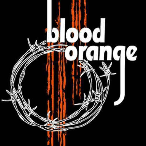 BloodOrange's avatar