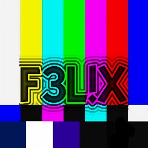 F3L!X's avatar
