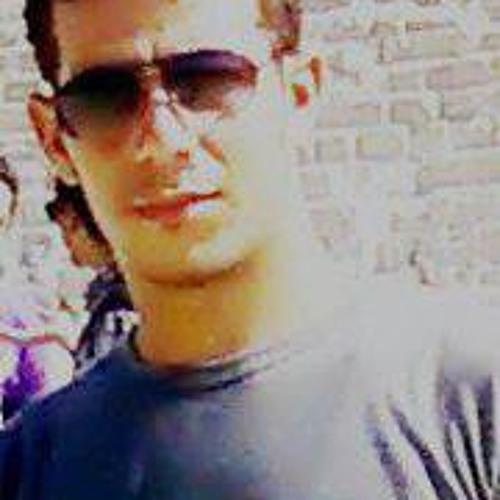 Mohamed Dawood 5's avatar