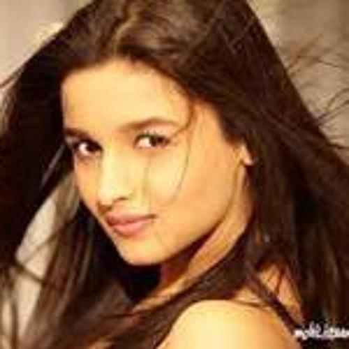 Suchita Barla's avatar