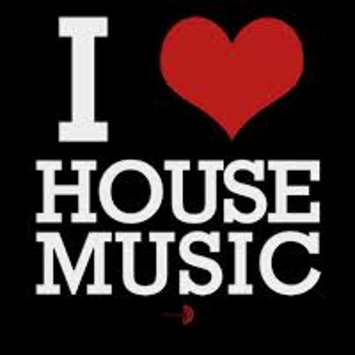 I ♥ HOUSE MUSIC's avatar