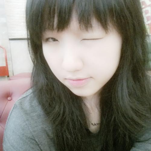 Rùa bé Quỳnh Nga's avatar