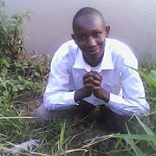 Ernest Nyagah's avatar