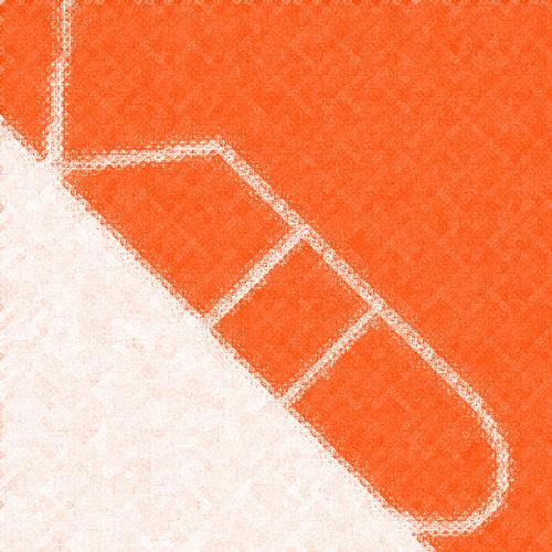 V T D's avatar