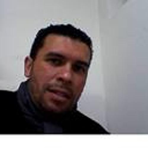 Eddie Miranda 2's avatar