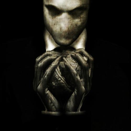 Dark Forces's avatar