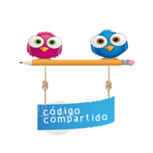 Código Compartido's avatar