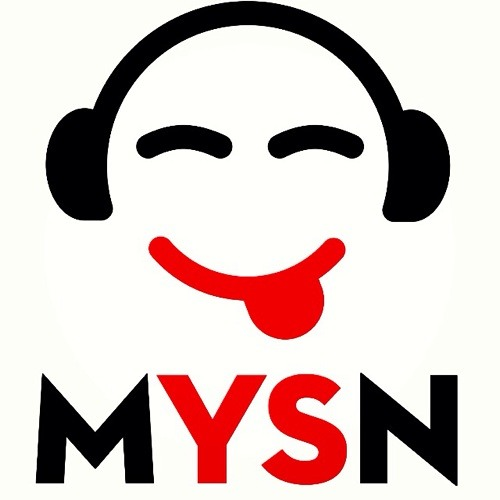 MYSN's avatar