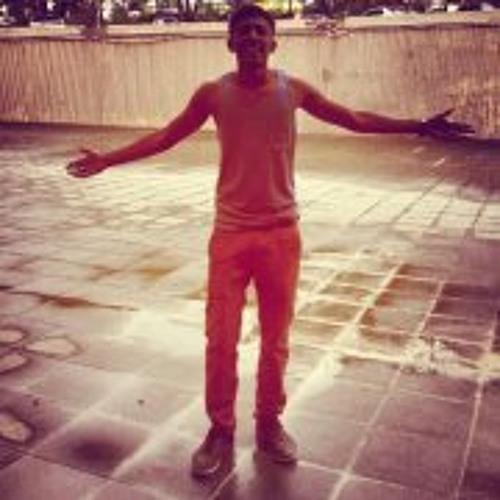 Navin Anthony Das's avatar