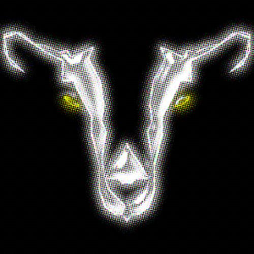 kecskebak's avatar