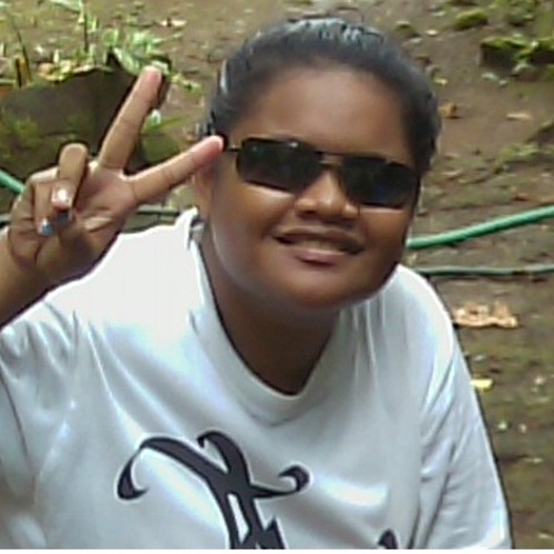 TAKI03's avatar