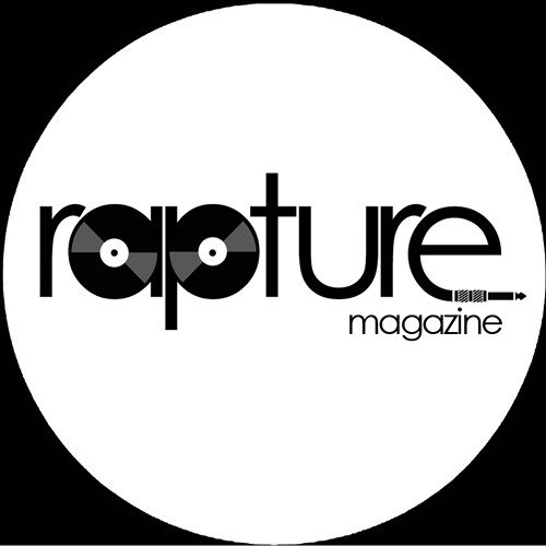 RaptureMagazine's avatar