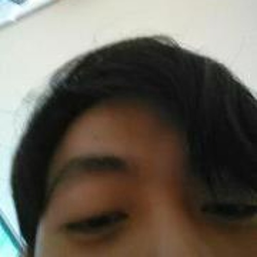 Woocheon Heo's avatar