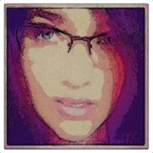Nacole Little Sun's avatar