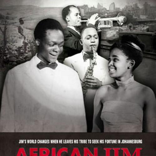 africanjim's avatar
