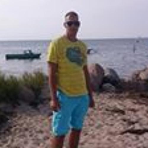 Marko Kleinert 1's avatar