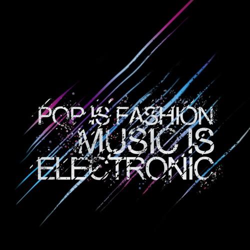 ϟ ϟ ELECTRO LOVERZ ϟ ϟ's avatar