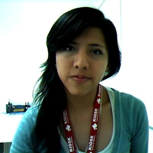 Lizy Bautista's avatar