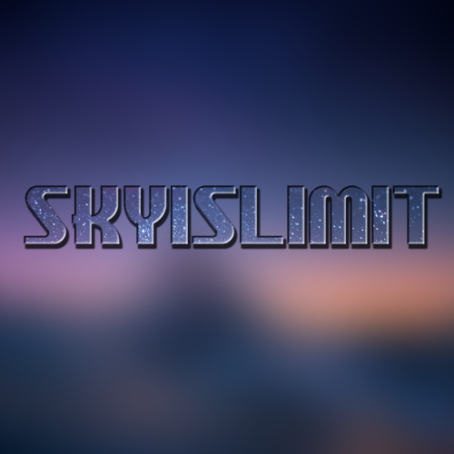 >SKYISLIMIT<'s avatar