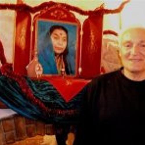 Nardi Giuliano's avatar