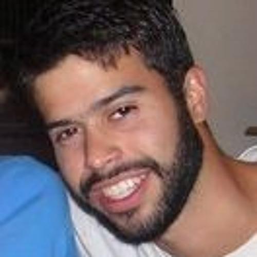 Guilherme Oliveira 192's avatar